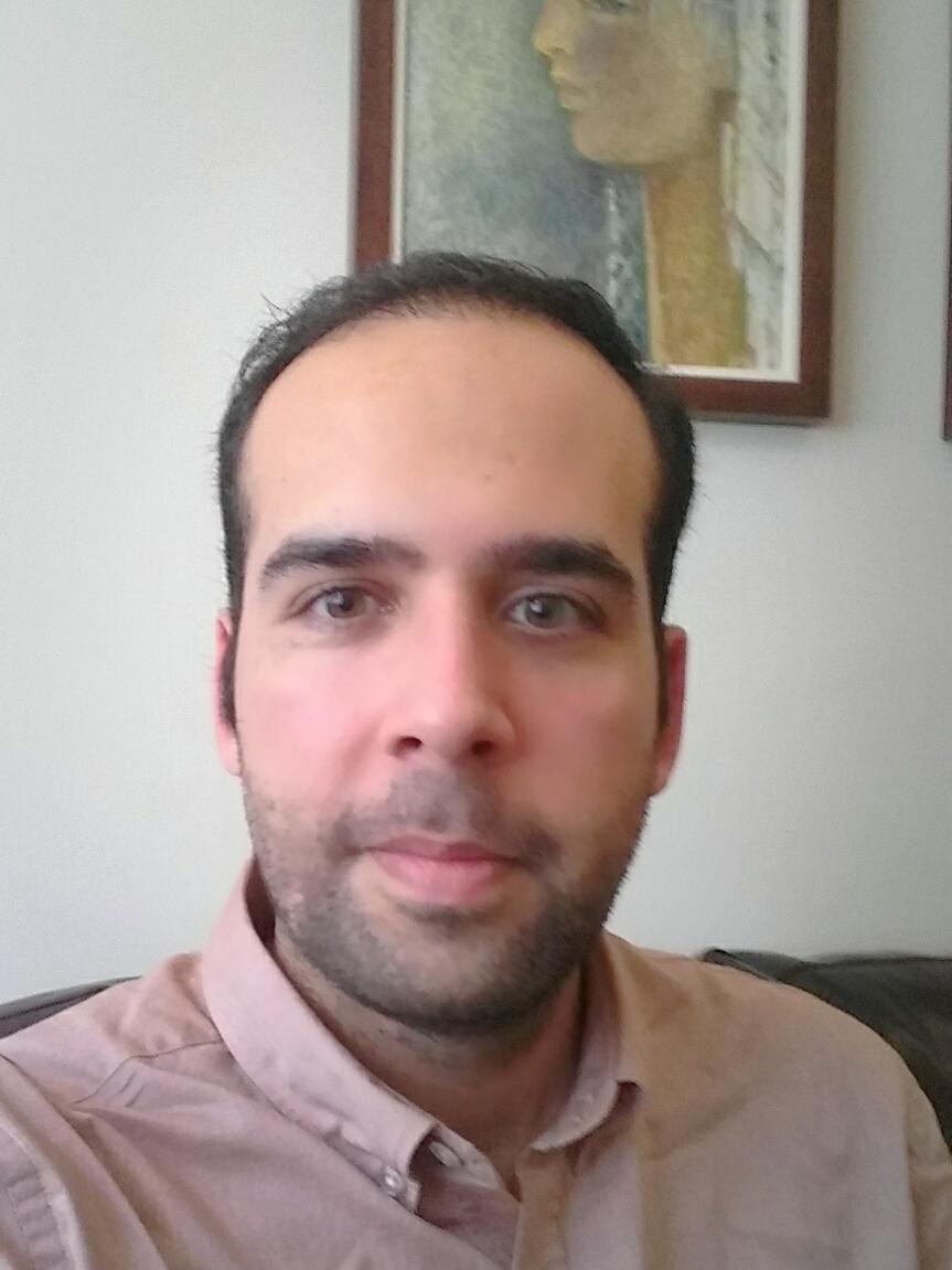 Ali Uncu