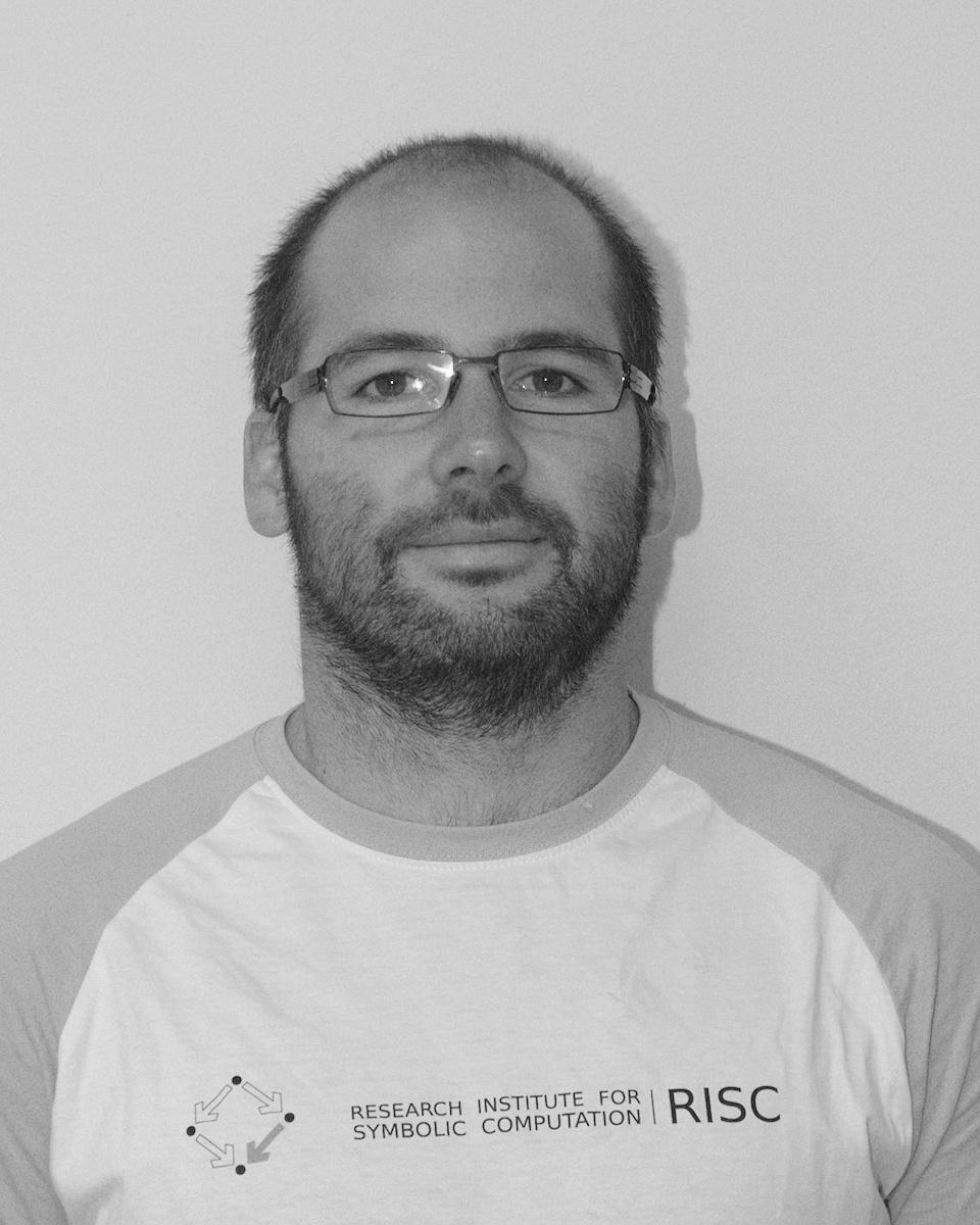 Jakob Ablinger
