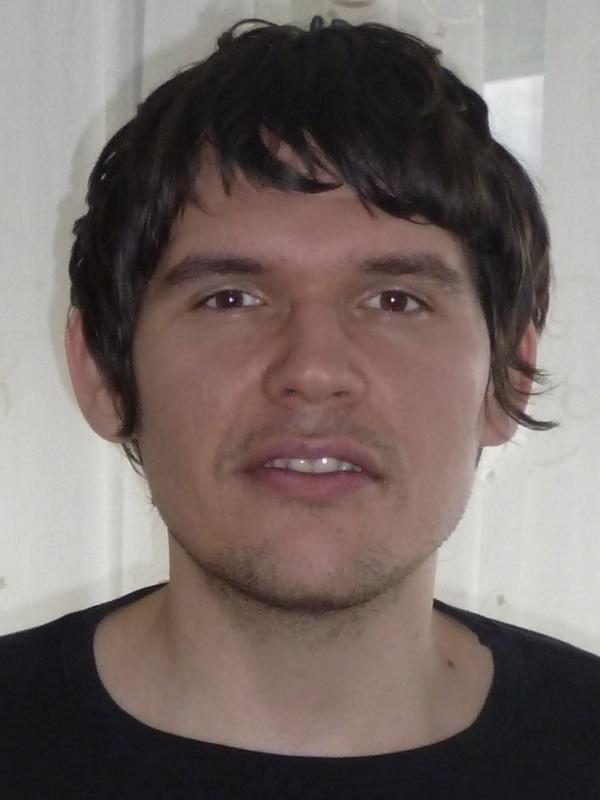 Jakob Praher