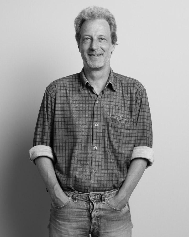 Werner Danielczyk-Landerl