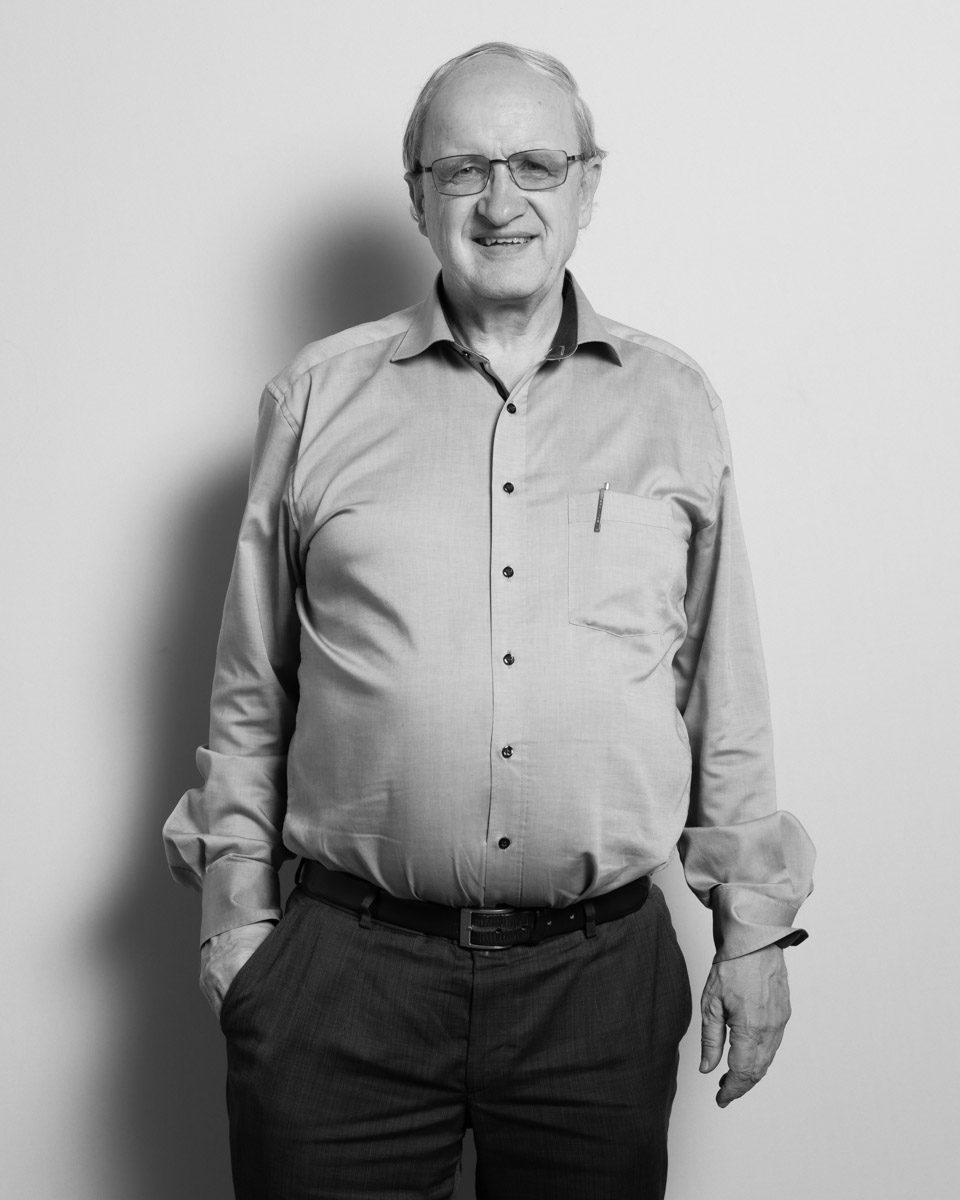 Heinrich Rolletschek