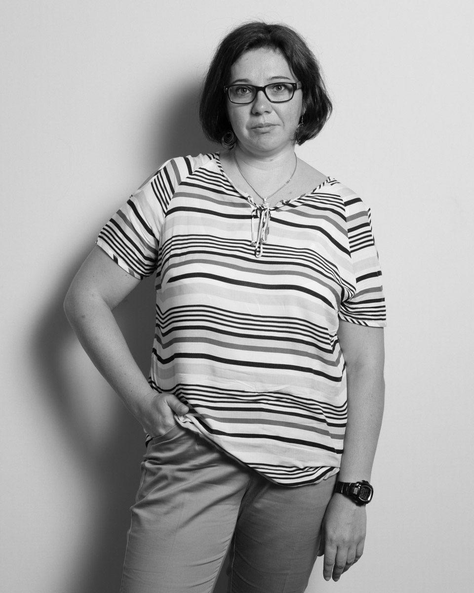 Ramona Oehme-Pöchinger