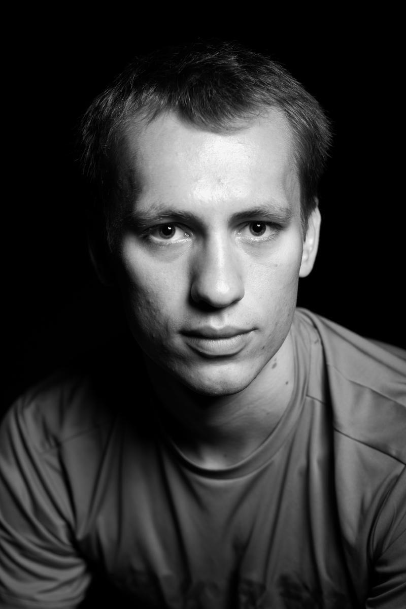 Sebastian Falkensteiner