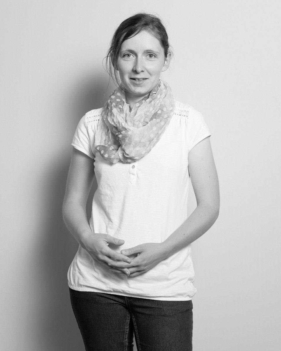 Tanja Gutenbrunner