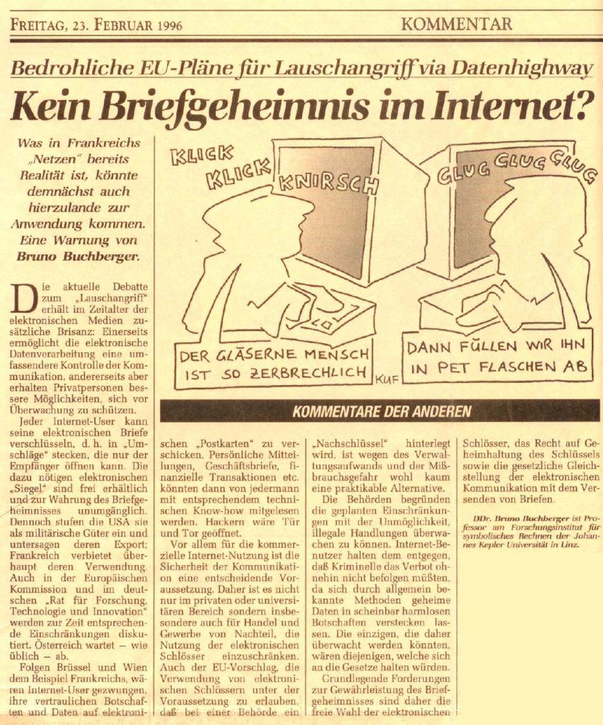 1996-02-23_Standard.pdf
