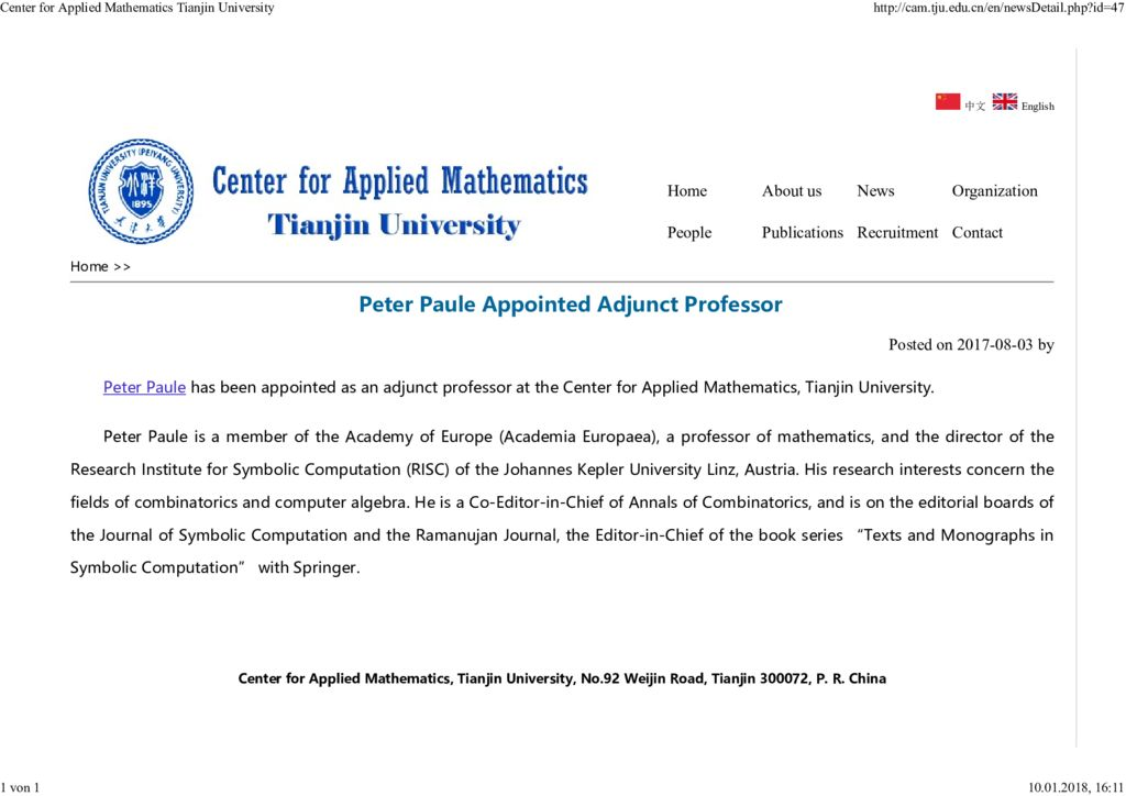 AdjunctProfessorTianjin.pdf