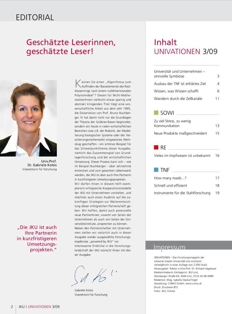 UniVationen3_09_2-2.pdf