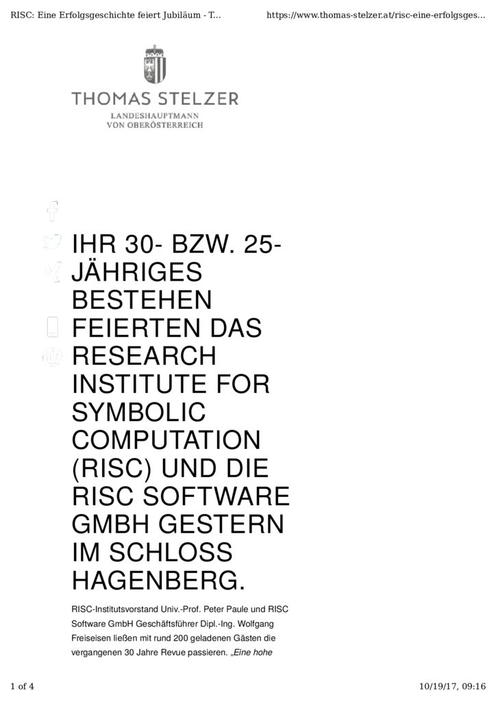 stelzer.pdf