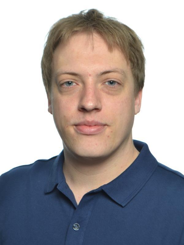 Johann Gschnaller