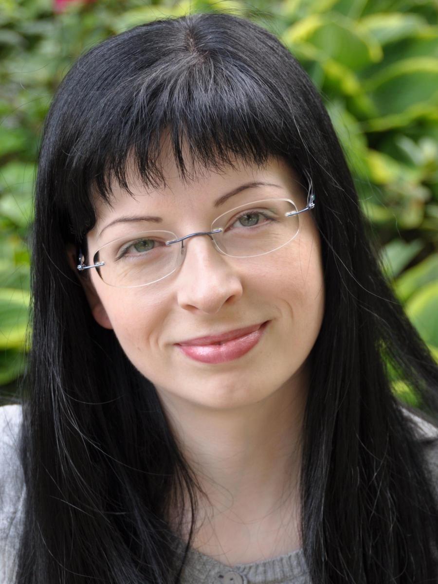 Manuela Wiesinger-Widi
