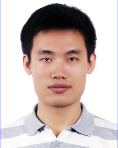 Jeremy Guo