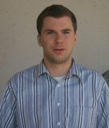 Alexander Zapletal