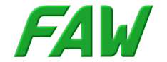 csm_FAW_Logo_5b2d275ca6