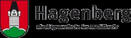 csm_logo-hagenberg_fa9bf1928f
