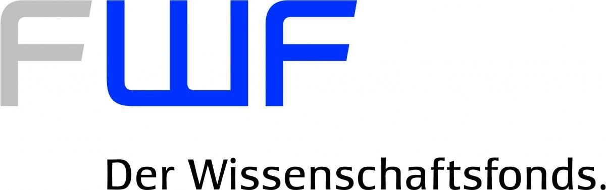 fwf-logo_var2