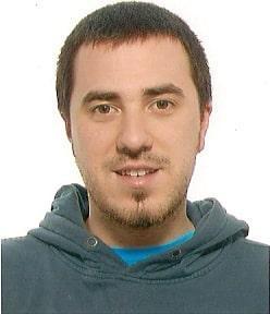 Jordi Frias Navarro