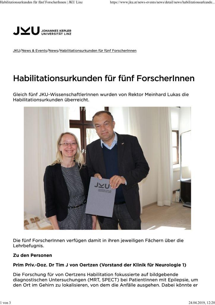 Habil_Pillwein_