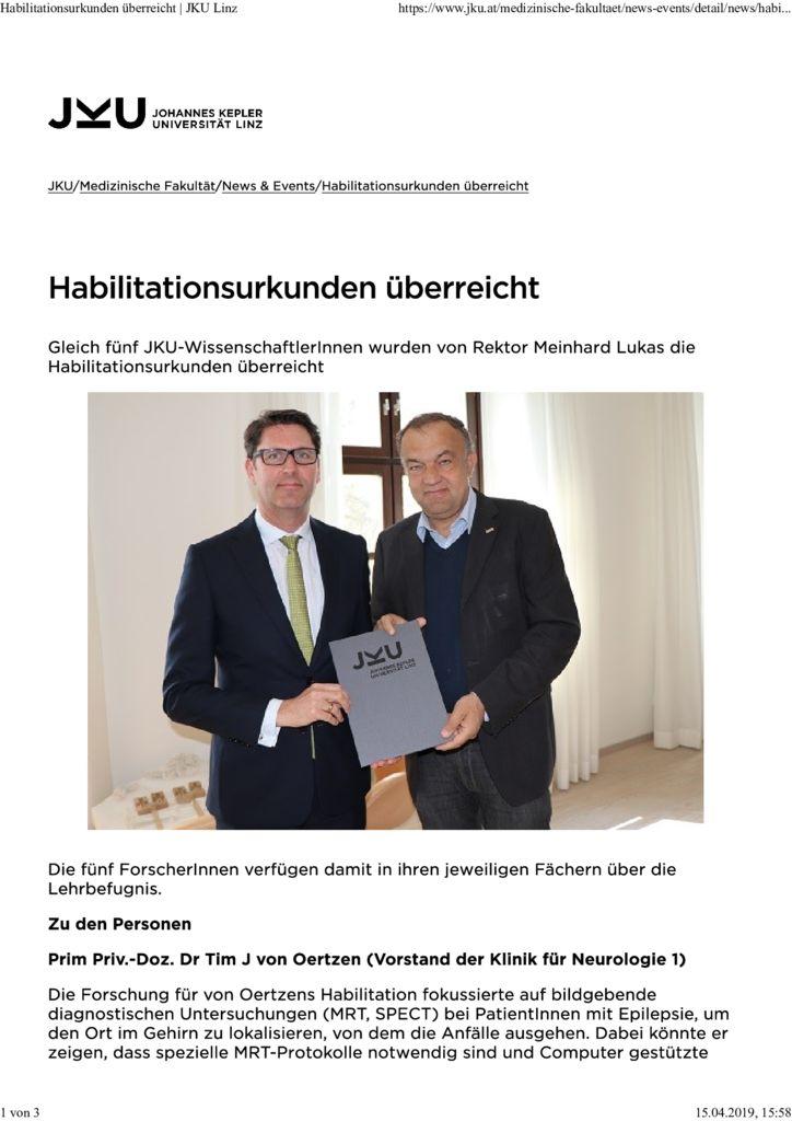 habil_pillwein