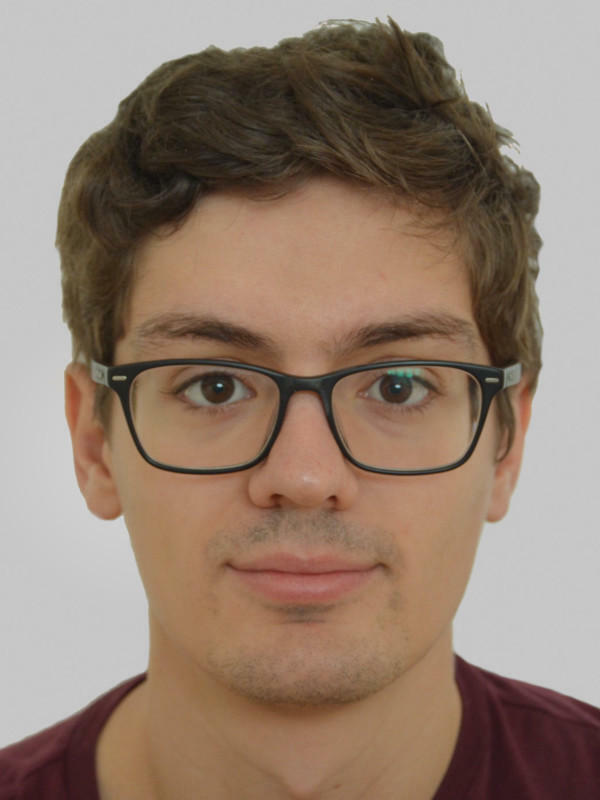 Philipp Nuspl