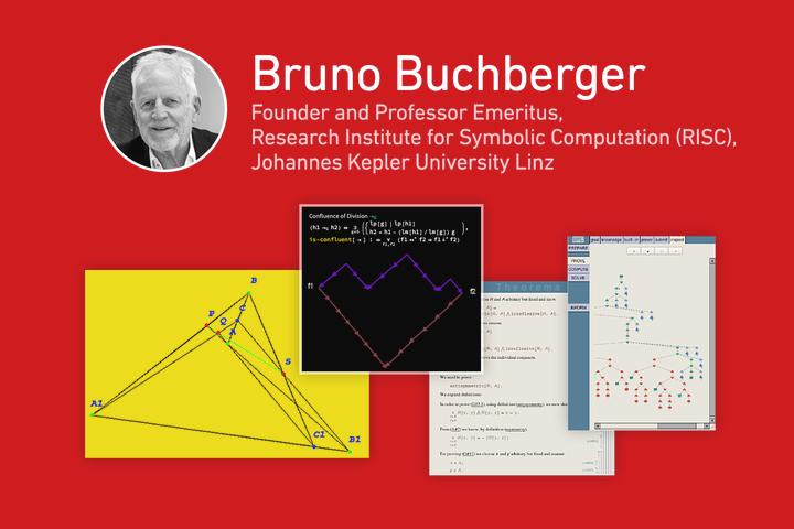04-BrunoBuchberger